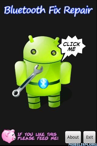 Bluetooth Fix Repair Apk v1.4.2