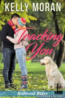 Download Tracking You by Kelly Moran (.ePUB)