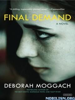 Download Final Demand by Deborah Moggach (.ePUB)