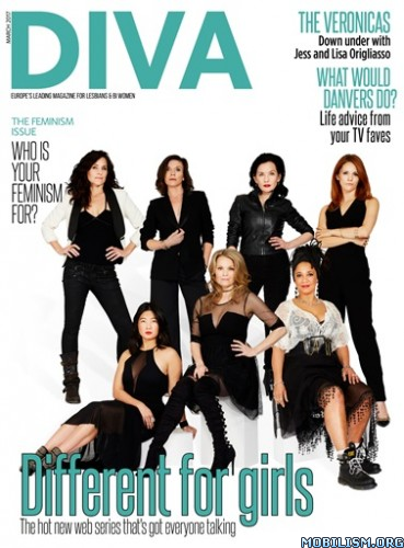 Download Diva UK - March 2017 (.PDF)