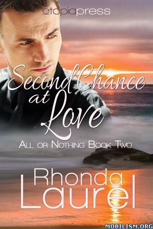 Download All or Nothing series by Rhonda Laurel (.ePUB)