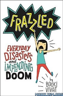 Download Frazzled by Booki Vivat (.ePUB)