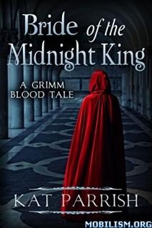 Download ebook Grimm Blood Tale series by Kat Parrish (.ePUB)(.AZW3)