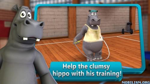 Hippo Sports v1.0.1096 Apk