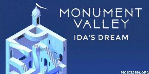 Monument Valley v2.4.22 (Unlocked) Apk