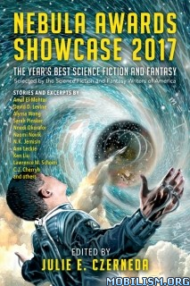 Download Nebula Awards Showcase 2017 by Julie E. Czerneda (.ePUB)