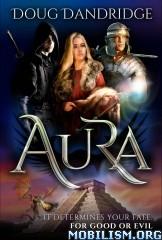 Download 3 Novels by Doug Dandridge (.ePUB)(.AZW)