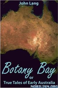 Botany Bay by John Lang