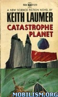 Download 8 books by Keith Laumer (.ePUB)