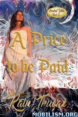 Download ebook A Price To Be Paid by Rain Trueax (.ePUB)