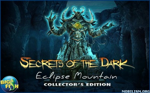 Secrets: Eclipse (Full) v1.0.0 Apk