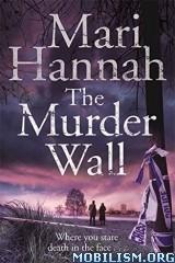 Download ebook DCI Kate Daniels series by Mari Hannah (.ePUB)