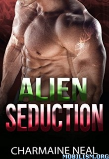 Download Alien Seduction by Charmaine Neal (.ePUB)
