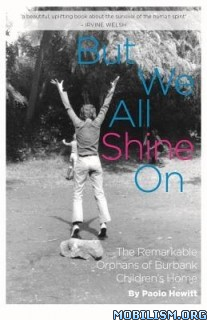Download ebook But We All Shine On by Paolo Hewitt (.ePUB)