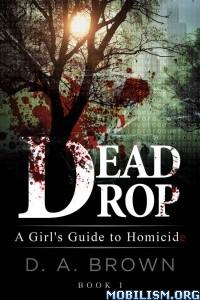 Download Dead Drop by D.A. Brown (.ePUB)
