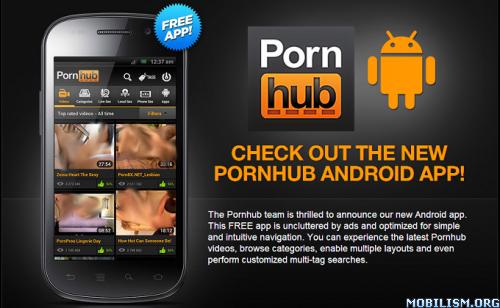 Порнохуб скачать порно фото 382-759