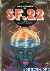 Download New Writings in SF series by Kenneth Bulmer et al (.ePUB)