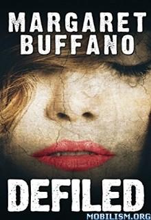 Download Defiled by Margaret Buffano (.ePUB)