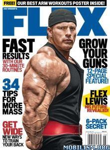Download Flex USA – June 2017 (.PDF)