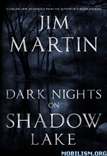 Download Dark Nights On Shadow Lake by Jim Martin (.ePUB)