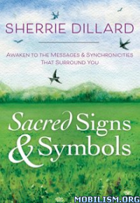 Download Sacred Signs & Symbols by Sherrie Dillard (.ePUB)