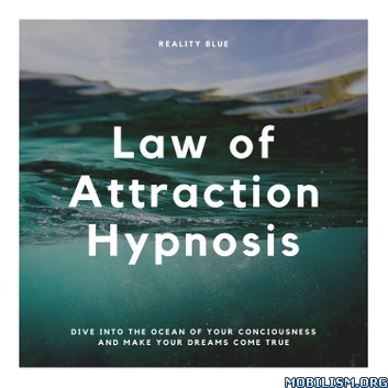 Law of Attraction | Make Your Dreams Come True by Neil Huss