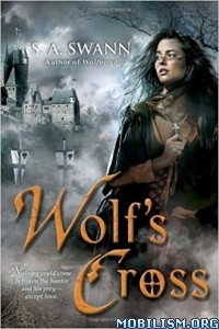 Download Wolf's Cross by S A Swann (.ePUB)