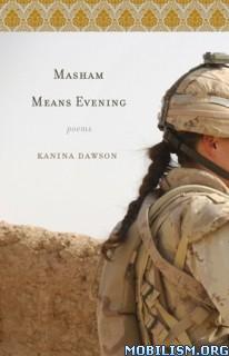 Download ebook Masham Means Evening by Kanina Dawson (.ePUB)