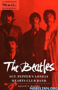 eBook Releases • The Beatles by Allan F. Moore (.PDF)