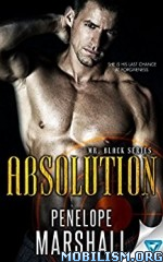Download ebook Absolution by Penelope Marshall (.ePUB)