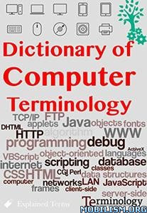 Computer Full Forms Terminology by Neeraj Kumar