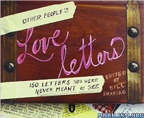 Download ebook Other People's Love Letters by Bill Shapir (.ePUB)