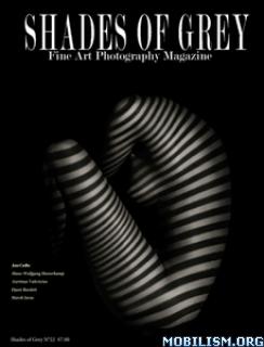 Shades of Grey – No.22 2019