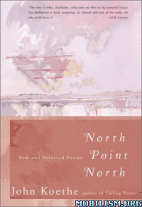 Download ebook North Point North by John Koethe (.ePUB)(.AZW3)