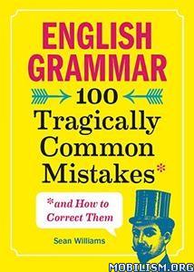 English Grammar by Sean Williams
