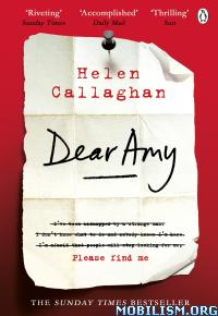Download Dear Amy by Helen Callaghan (.ePUB)