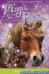 Download ebook Magic Ponies series by Sue Bentley (.ePUB) (.MOBI)