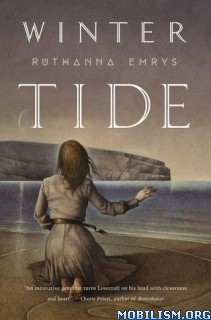 Download Winter Tide by Ruthanna Emrys (.ePUB)