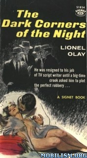Download The Dark Corners of the Night by Lionel Olay (.ePUB) (.MOBI)