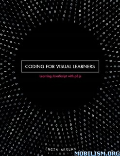 Download Coding for Visual Learners by Engin Arslan (.ePUB)(.PDF)