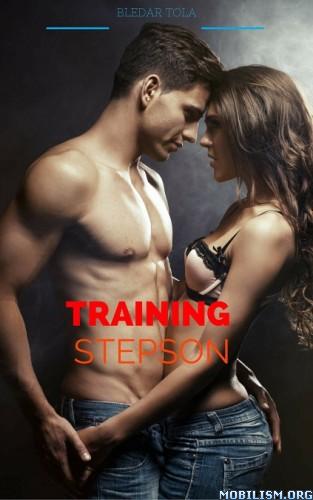 Download Training Stepson by Bledar Tola (.ePUB)