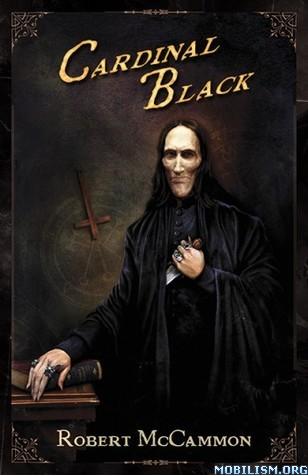 Cardinal Black by Robert R. McCammon  )