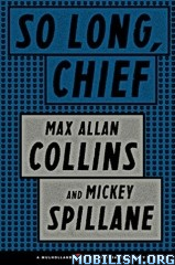 Download Mike Hammer series by Mickey Spillane et al. (.ePUB)