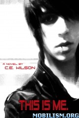 Download ebook 4 Young Adult Novels by C. E. Wilson (.ePUB)(.MOBI)