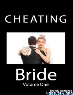 Download ebook Cheating Bride by Brandy Romance (.ePUB) (.MOBI)