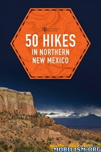 Download 50 Hikes in Northern New Mexico by Kai Huschke (.ePUB)