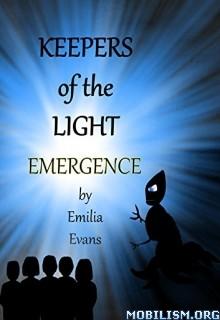 Download Emergence by Emilia Evans (.ePUB)