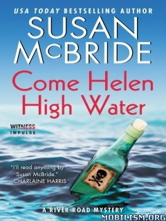 Download ebook Come Helen High Water by Susan McBride (.ePUB)