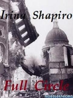 Download Full Circle by Irina Shapiro (.ePUB)