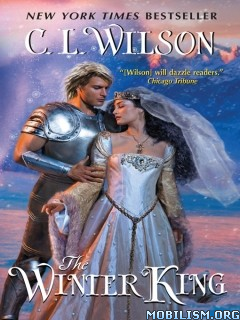 Download The Winter King by C. L. Wilson (.ePUB)